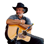 Ron-Moores-CKCU-Folk-festival