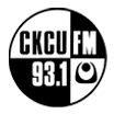CKCU FM 93.1