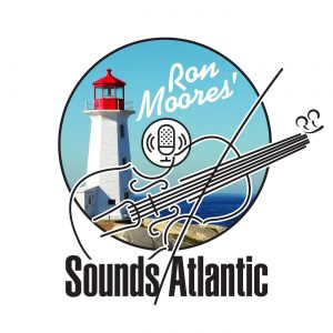 sounds atlantic podcast